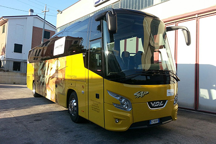 vdl picasso 435px