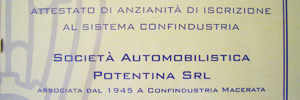 associata confindustria