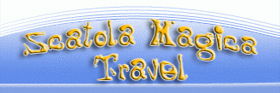 scatola magica travel