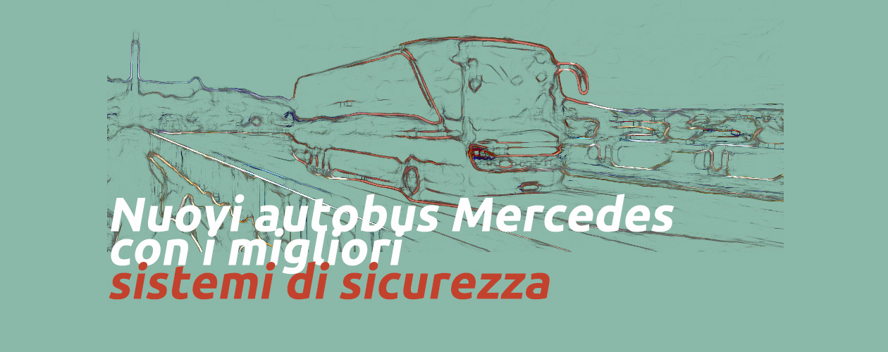 1 sicurezza mercedes